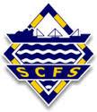 scfs logo