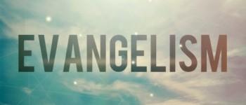 evangelisatie