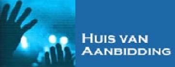 Huis van Aanbidding Homepage