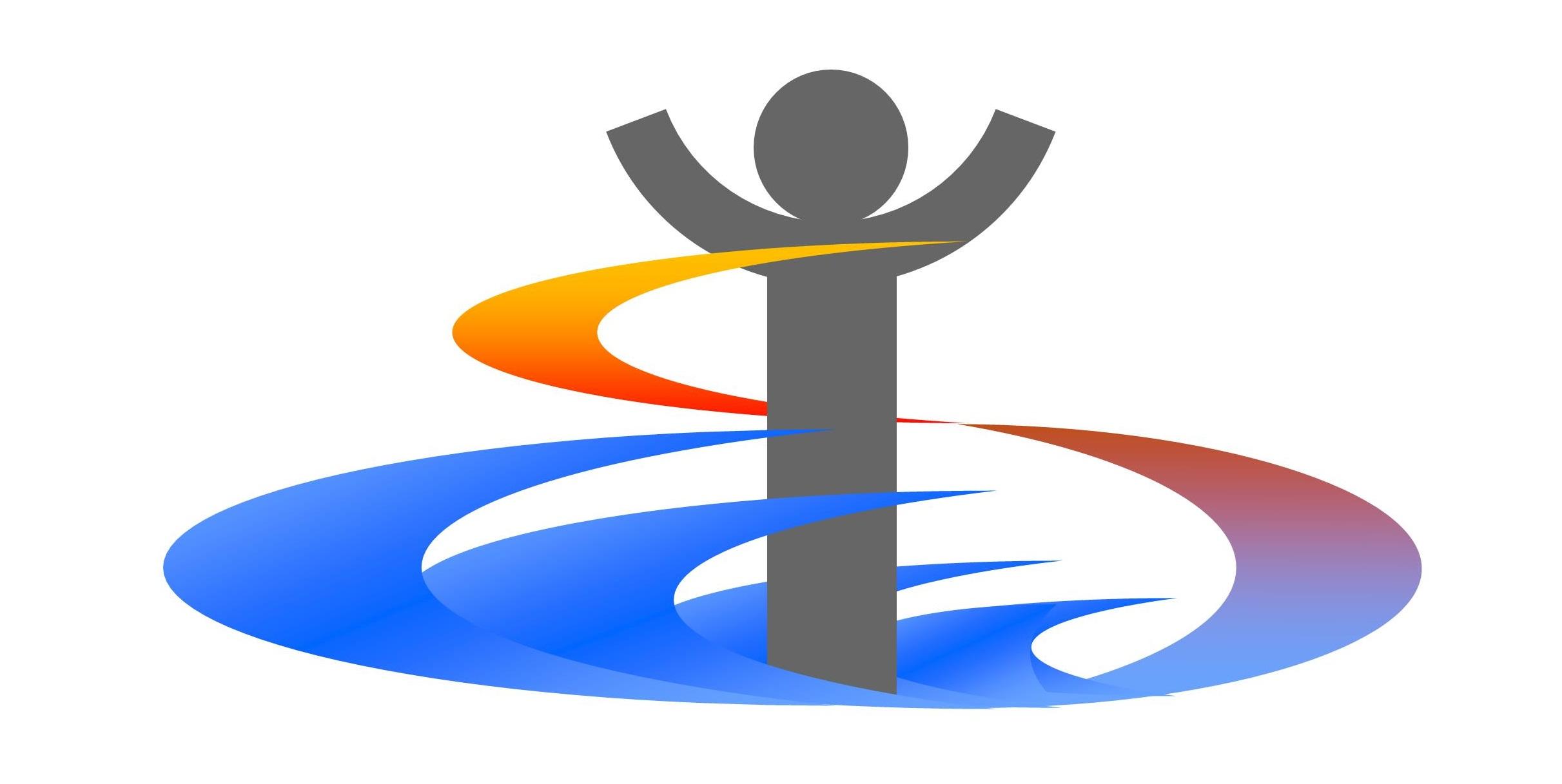 logo draft aanbiddingsavonden