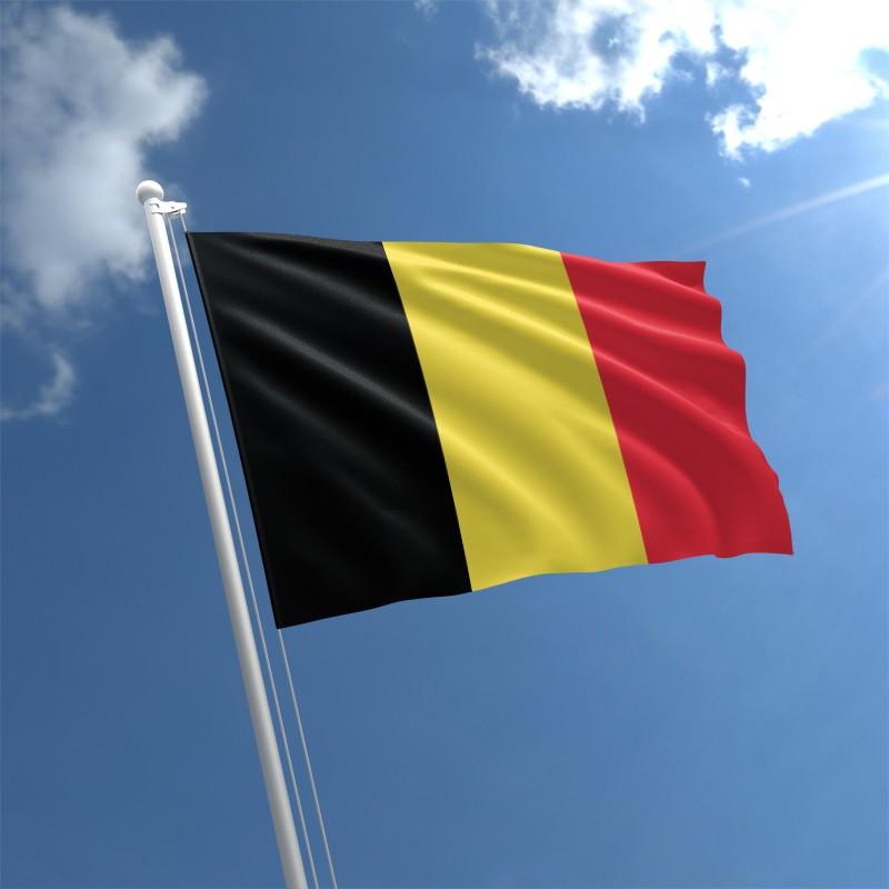belgium-flag-std