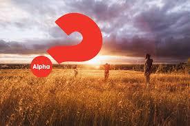 Alphacurus