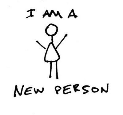 NewPerson-1