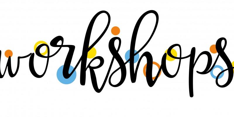 workshops-01-1