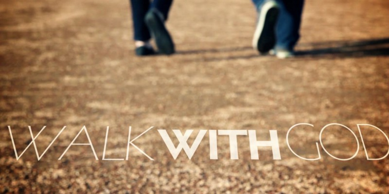 Walk-with-God-1170x658