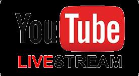 Live-Stream-Copy