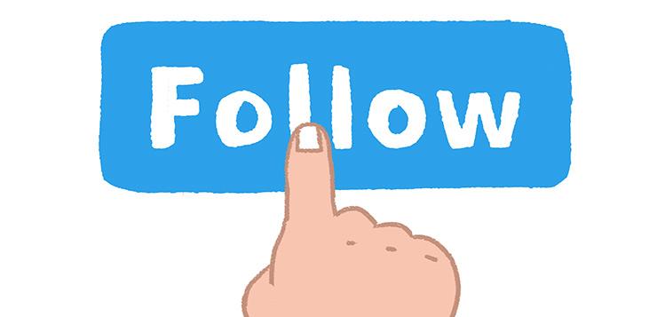 follow-no-follow