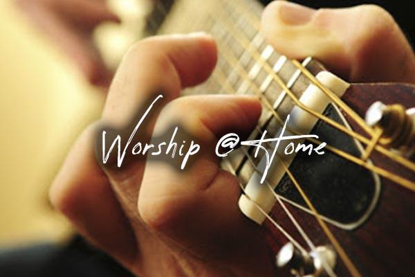 worship-home-mobile