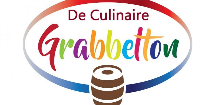 Grabbelton-logo-kleur culinair